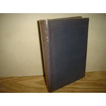 Antes Y Después De Las Operaciones Quirúrgicas - 1941