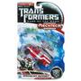 Tb Muñecos Transformers 3: Dark Of The Moon Specialist Ratch