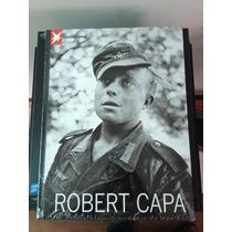 Robert Capa Fotografía Envío Gratis