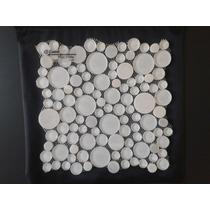Mosaico Mao Hielo Castel Decorado Baño Cocina