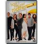 How I Met Your Mother , Temporada 9 Nueve , Final Serie Dvd