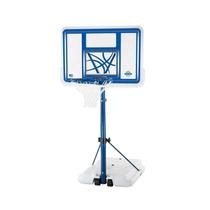 Genial Canasta De Basketball Portátil Para Alberca Lifetime