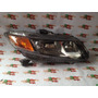 Faro Derecho Honda Civic Hybrid 12-13  Original Usado