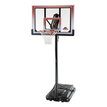 Canasta De Basketball Portátil Lifetime 71566 Xl
