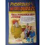 Picardias Del Negro Durazo 63 Editorial Astros