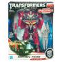 Tb Muñecos Transformers: Dark Of The Moon Sentinel Prime