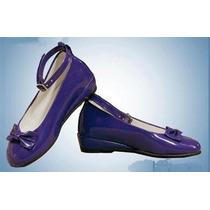 Amuleto Corona De La Princesa Sofía Pedrería Zapatos Envio