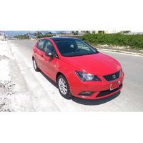 Seat Ibiza - 5p Blitz 5vel 2.0l En Cancun Como Nuevo