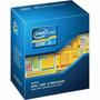 Intel Core I5-3470s Quad-core Processor 2.9 Ghz 6 Mb De Cach