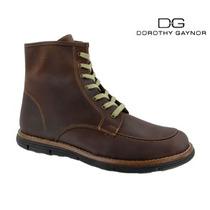 Zapato Niño Calzado Bota Casual Dorothy Gaynor