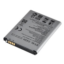 Bateria Pila Lg Bl-54sh L90 D400 / L80 D373 Bl54sh Optimus