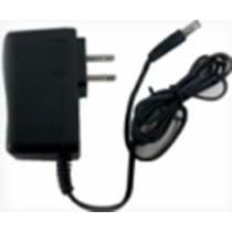 Saxxon Tv5vdc2a - Transformador De Voltaje / 5v Dc / 2 Amp /