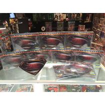 Superman Men Of The Steel Película Edicion Especial!!!