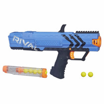 Nerf Rival Apollo Xv-700 (blue)