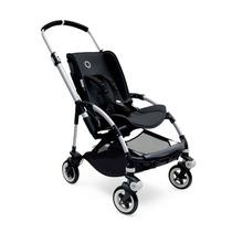 Tb Asiento Para Carreola Bugaboo Bee3 Seat Fabric Stroller