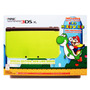 New Nintendo 3ds Xl Nuevo + Super Mario World + Envio Gratis