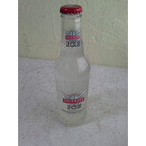 Botella Decorativa Smirnoff Ice ,(941)