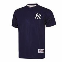 Jerseys Yankees La Dodgers Ny