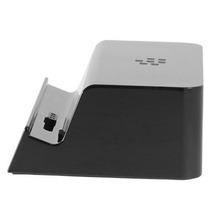 Blackberry Playbook Cargador Magnetico Block Como Nuevo $349