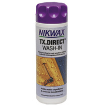 Limpiador Resistente Al Agua - 300ml Wash Nikwax Tx-directa
