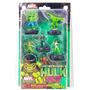 Heroclix Fast Forces Incredible Hulk Smash!
