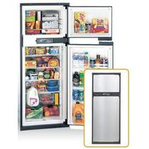 Paquete Kit Refrigeracion Solar, 12v Gas Lp O 110vac