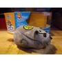 Hamster De Juguete Zhu Zhu Pets Camina Dif. Sonidos Gris