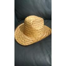 Paquete 50 Sombrero Vaquero Niño Adulto Envio Gratis