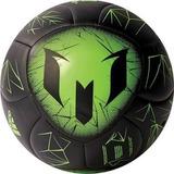 Balón Messi adidas