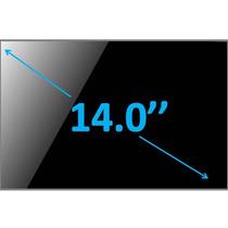 Pantalla Laptop Led 14.0 Samsung Np300e4c