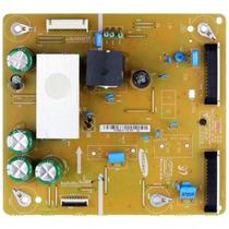 Tarjeta X-main Kit De Reparación Lj41-09478a Lj92-01796a 5pc