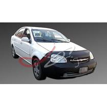 Antifaz Chevrolet Optra 2007 Al 2010 Calidad De Agencia Oem