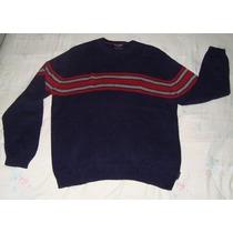 Sueter-sweater American Eagle 100% Original