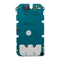 Tableta De Menú Nokia 5200