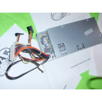 Fuente Poder Acer 220 Ps-52219ab Ps-5221-09ae Dps-220ub-3a-