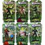 Green Lantern Serie Completa Stel Dc Universe