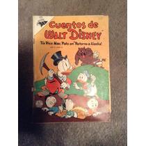 Cuentos Walt Disney #53