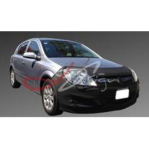 Antifaz Chevrolet Astra 2007 Al 2008 Calidad De Agencia Oem