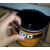 Macetas De Ceramica