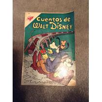 Cuentos Walt Disney #180