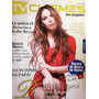 Belinda Revista Tv Chismes