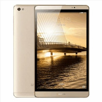 Tablet Pc Huawei Media Pad M2/ M2-801w 64gb