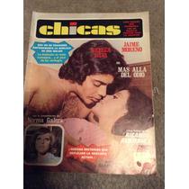 Fotonovelad Chicas # 320