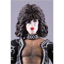 Paul Stanley Kiss Medicom