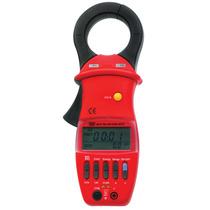 Multimetro Digital De Potencia 750a Urrea Ud370 Rms Gancho
