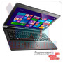 Nueva Laptop Lenovo B50 15.6 Led 500gb 4gb Win10 Garantia