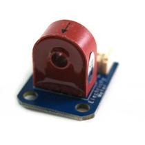 Sensor De Corriente Analógico 5a Inductivo Arduino Avr Pic