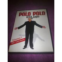El Show De Polo Polo Recargado Volumen 1