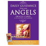 Oraculo Daily Guidance - Doreen Virtue