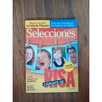 Revista Selecciones - Cárgate De Risa - Reader
